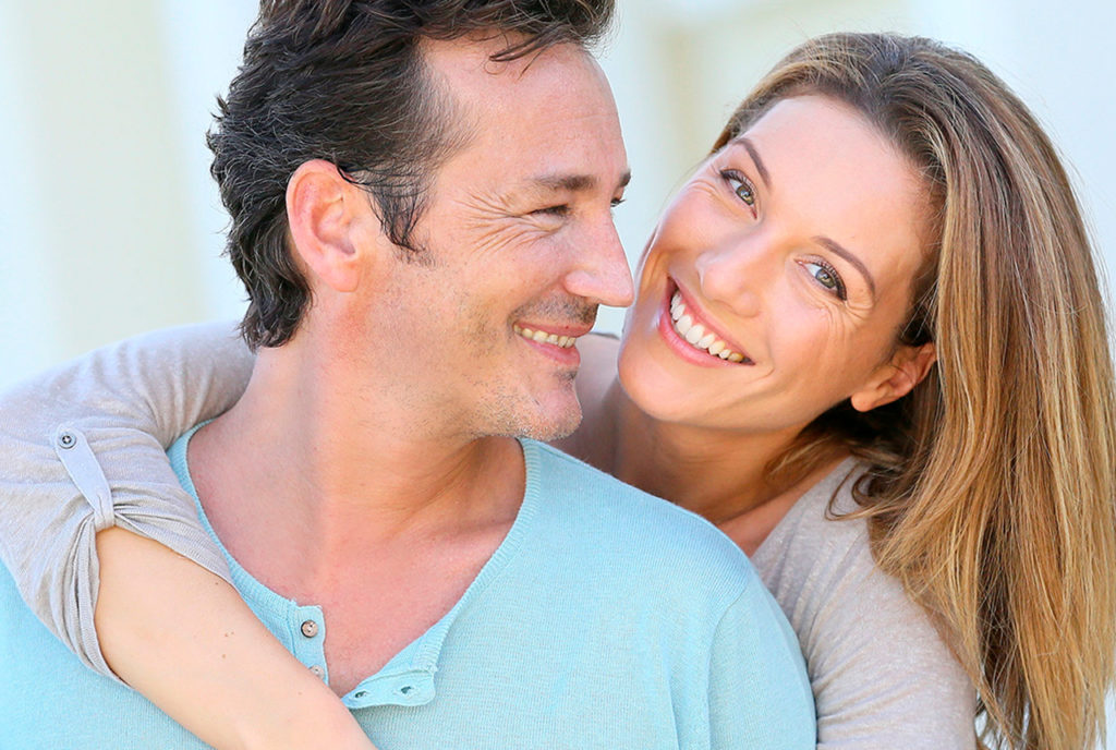 Testosterone Therapy For Men